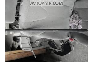 б/у Молдинги двери Toyota Rav 4