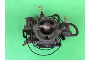 Моноинжектор для Mazda 121 (DB) 1.3 16V 1990-1996 год. (AFH38M-08)