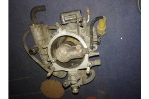 Моноинжектор для Toyota Carina.Celica, Corona 22200-630