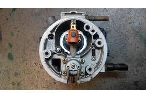 Моноинжектор Fiat Palio 1.4 диаметр диффузора дросселя 34мм 1996-2001 года МОН7