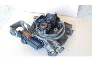 Моноинжекторы Volkswagen Passat