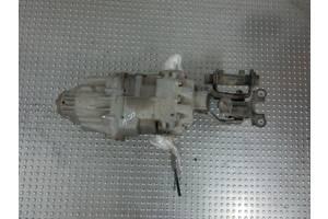 б/в Мости провідні задні Honda CR-V