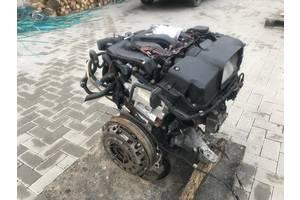 б/в двигуни BMW 5 Series