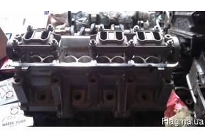 б/у Двигатели ВАЗ 2103