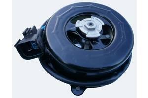 б/у Моторчики вентилятора кондиционера BMW 530