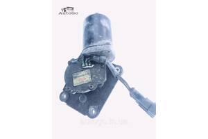 Моторчик дворников Chery QQ S11-5205010