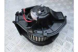 Моторчик отопителя 4F0820020A для Audi A6 (C6,4F) 2005-2011