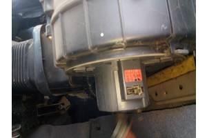 Моторчики печки Daewoo Matiz