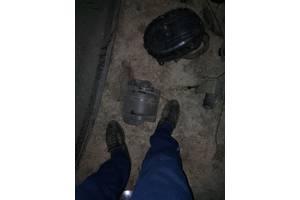Моторчики печки Renault 19