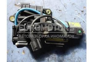 Моторчик рулевой колонки BMW 6 4.4 32V (E63) 2004-2009 1-1717-01