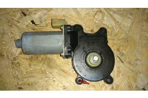 Моторчик стеклоочистителя для BMW 3 Series E46 1998-2001 0130821716
