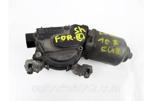 Моторчик стеклоочистителя передний Subaru Forester (SH) 08-12 (Субару Форестер СХ)  86511SC010