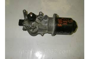 Моторчик стеклоочистителя передний Subaru Forester (SG) 02-08 (Субару Форестер СГ)  86511SA010
