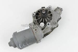 Моторчик стеклоочистителя передний Subaru Impreza (GJ/GP) 11-17 (Субару Импреза ГЖ)  86511FJ010