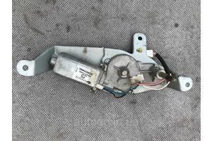 моторчики склоочисника Daewoo Matiz