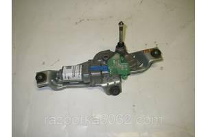 Моторчик стеклоочистителя задний Subaru Impreza (GD-GG) 00-07 (Субару Имреза ГД-ГГ)  86510FE040