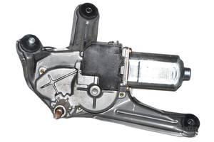 б/у Моторчики стеклоочистителя Toyota Avensis