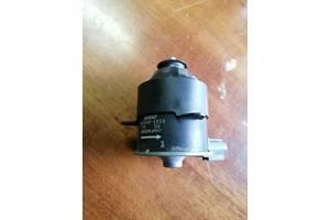 Моторчик вентилятора радиатора Mazda 6 2008-2012