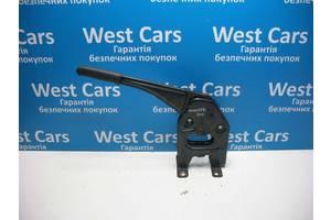 б/у Ручки ручника Nissan Interstar