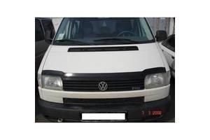 Дефлекторы Volkswagen T4 (Transporter)