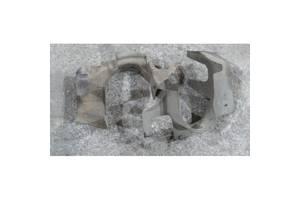 Накладка для вала привода для Audi A6 (C5) 1997-2004 б/у