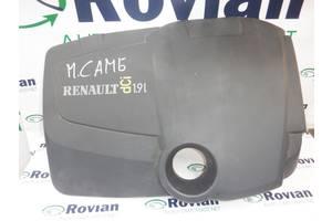 Накладка двигателя (1,5 dci 8V) Renault MEGANE 2 2003-2006 (Рено Меган 2), БУ-182381