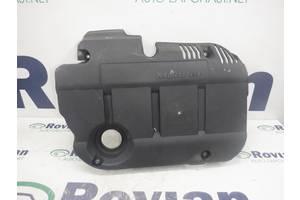 Накладка двигателя (1,9 CDTI 8V) Fiat DOBLO 2004-2010 (Фиат Добло), БУ-180364