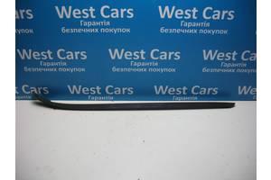 б/у Пластик под лобовое стекло Hyundai i30