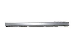 б/у Накладки порога Subaru Legacy