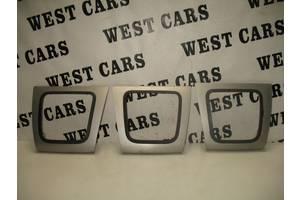 б/у Центральные консоли Lexus RX