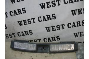 Б/У Накладка замка багажника Outlander MN151050. Лучшая цена!