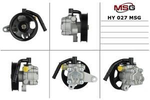 Насосы гидроусилителя руля Hyundai ix55 (Veracruz)