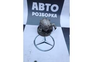 Насосы гидроусилителя руля Opel Combo груз.