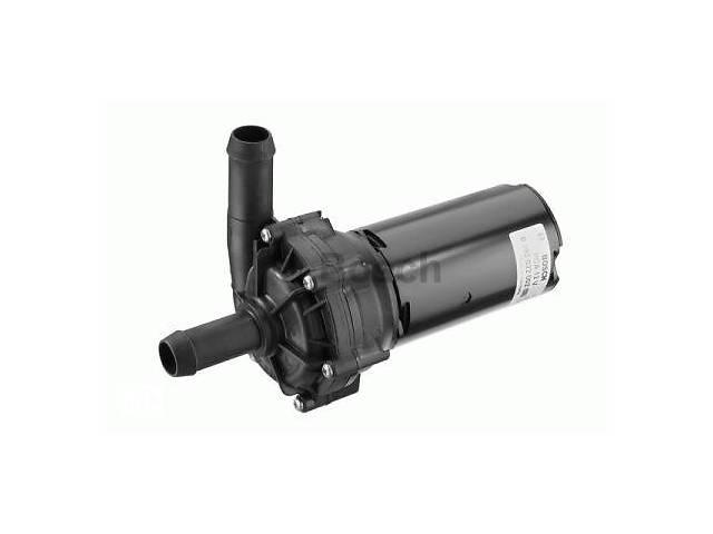 купить бу Насос рециркуляции воды, автономное отопление, Дополнительный Помпа 0 392 022 002 в Одессе