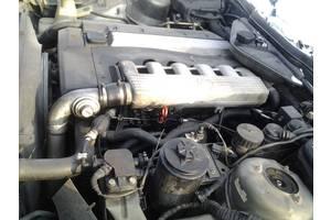 Насосы топливные BMW 525
