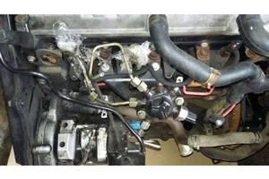 Насосы топливные Ford Tourneo Connect груз.