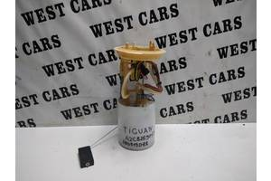 б/у Насосы топливные Volkswagen Tiguan