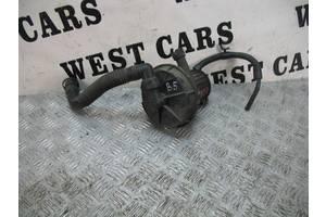 б/у Воздушные фильтры Volkswagen Passat