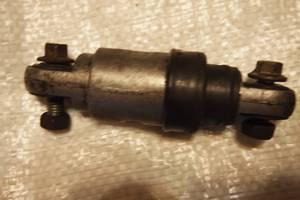 амортизатор ремня генератора для Volkswagen L 35 2000рв на фольксваген лт 35 мотор 2.5тді 2.8тді амортизатор ривків ремн
