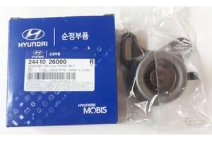 Новые Натяжные механизмы генератора Hyundai Getz