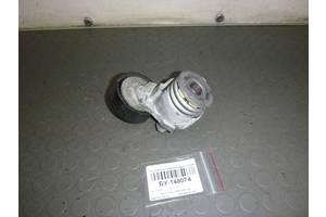 б/у Натяжные механизмы генератора Renault Kangoo