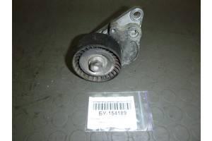 Натяжитель ремня (2,0    Дизель) Renault LAGUNA 3 2007-2012 (Рено Лагуна 3), БУ-154189