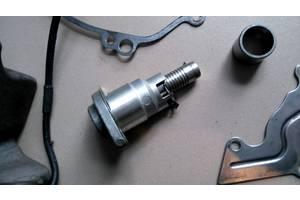 Гидронатяжители цепи ГРМ Yamaha YZF-R