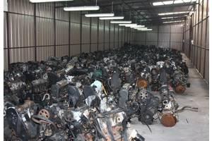 двигуни Skoda Octavia Tour