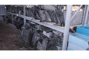 Радиаторы кондиционера Mercedes Vito груз.