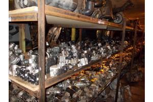 Расходомеры воздуха Volkswagen Passat B4