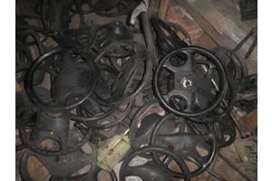 Рули Volkswagen Sharan