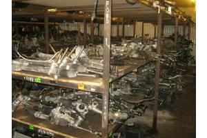 Тяги рулевые/пыльники Peugeot 605