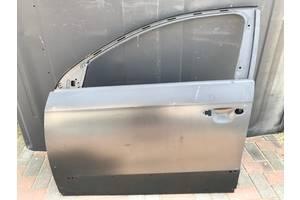 Новые Двери передние Volkswagen Passat B6