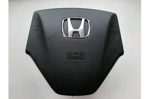 Нова кришка подушки безпеки, airbag керма для Honda CR-V 2012-2016